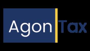 agon-tax.de